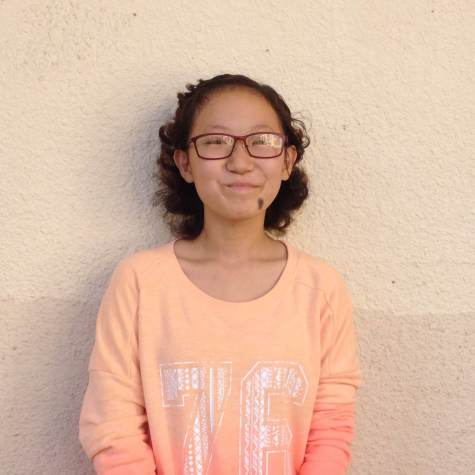 Chihiro Mase gets beyond bone cancer restrictions