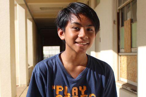 Photo of Jaycee Paat