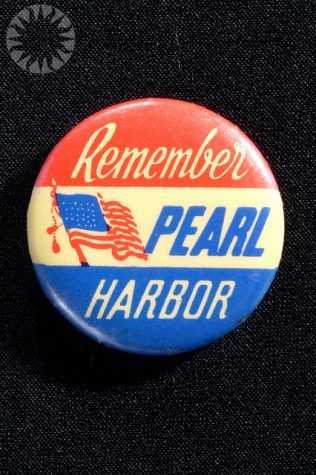Honoring Pearl Harbor's 75th anniversary