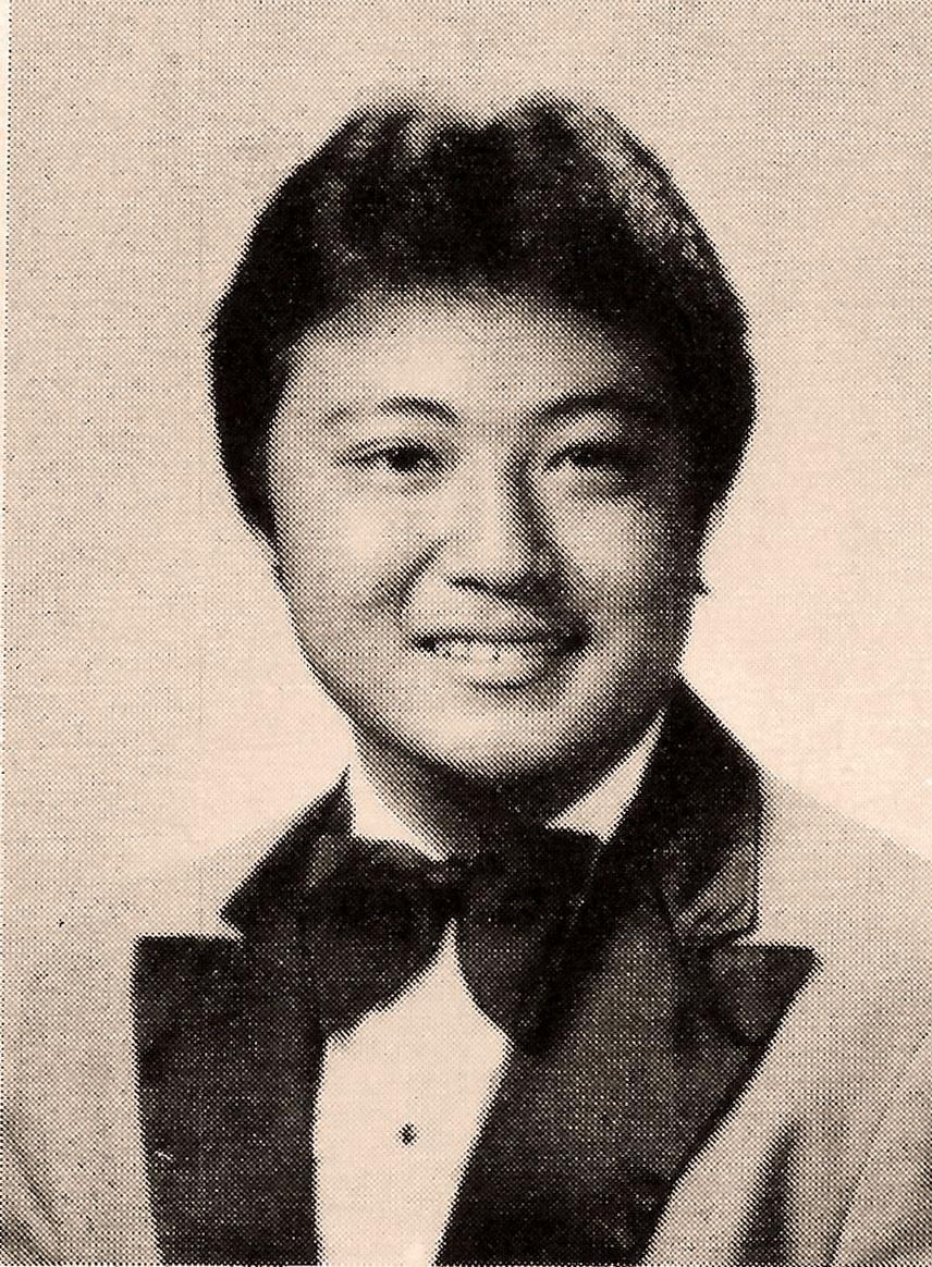Wynn+Okuda%27s+senior+portrait.