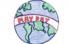 Bring May Day back to MHS