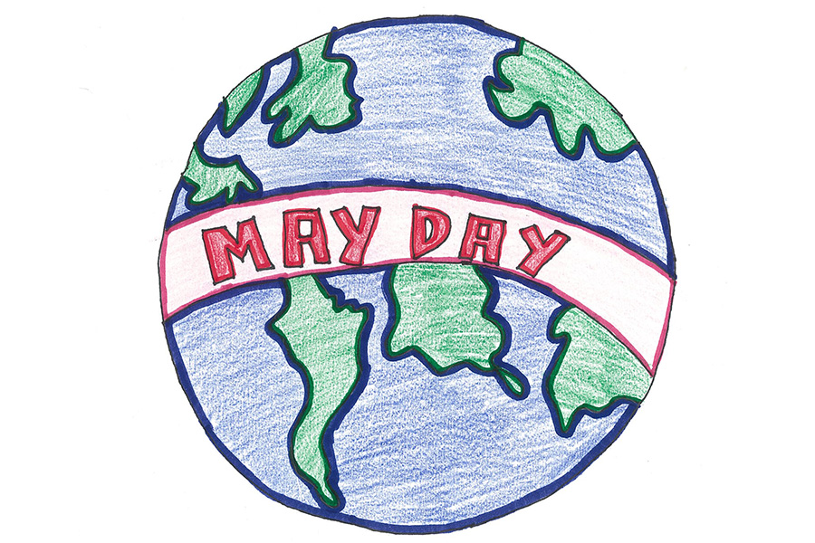 Bring+May+Day+back+to+MHS