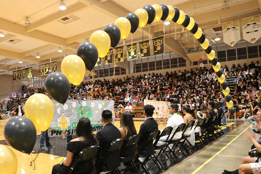McKinley+begins+their+2017+Homecoming+Assembly.
