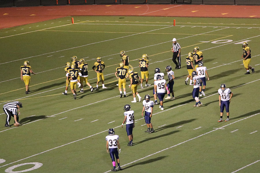 Final+score+of+the+JV+game+was+55-6+in+favor+of+Waipahu.