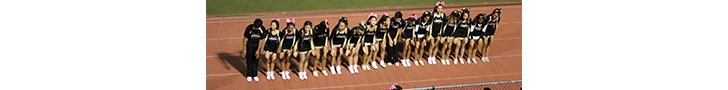 The+MHS+cheerleaders+cheer+for+the+Tiger%27s+football+team.+