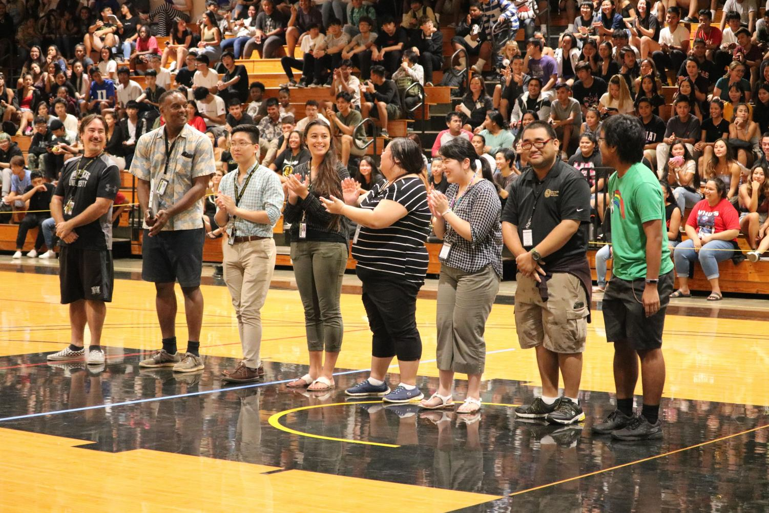 This+year%2C+McKinley+is+welcoming+multiple+teachers+to+the+Tiger+Ohana.+%0Aphoto+by+Sabrina+Williams