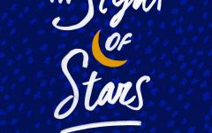 """In Sight of Stars"" Review"