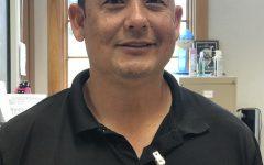 Higa hired as a new vice principal