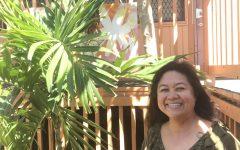 Susan Pacada looking forward to being back at McKinley