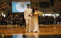 Homecoming 2019 Photo Slideshow