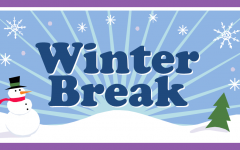 Pinion staffers' suggestions for winter break