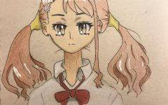 Manga Club connects students