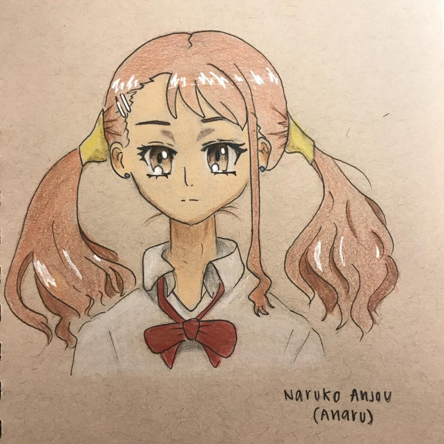 Manga+Club+connects+students