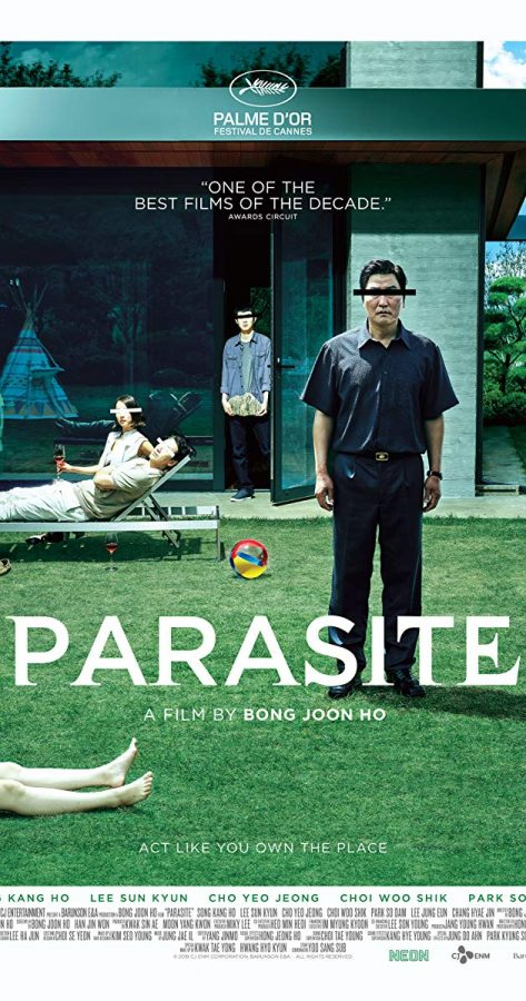 %27Parasite%27+filled+with+suspense%2C+comedy%2C+thrills