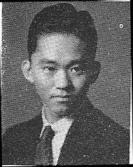 Ed-Kanaya senior edited for web1941