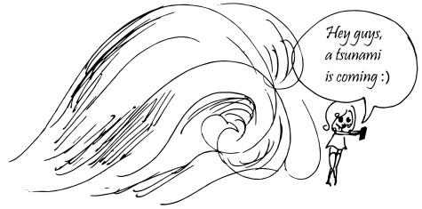 storm art by My Lu copy.jpg