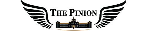 The student-run newspaper of McKinley High School